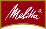 Ga naar de Melitta website