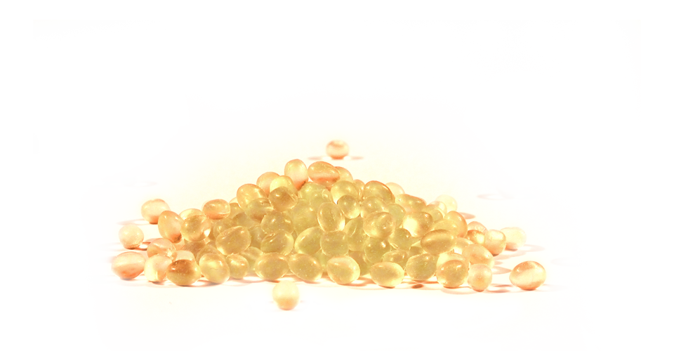 Deo-Pearls Fruity Fresh