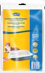Protections pour bac à chat de Swirl®