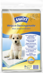 Swirl® trainingsmat voor puppy's